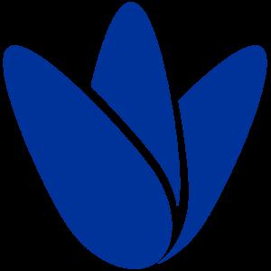 WebbPlatsen ikon