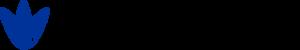 WebbPlatsen logo