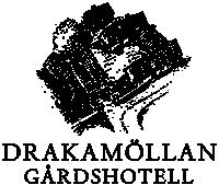 Drakamöllan Gårdshotell