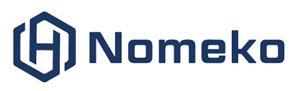 Nomeko